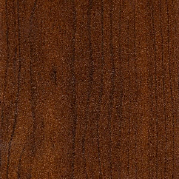 Kirsch rustikal - dunkel 858